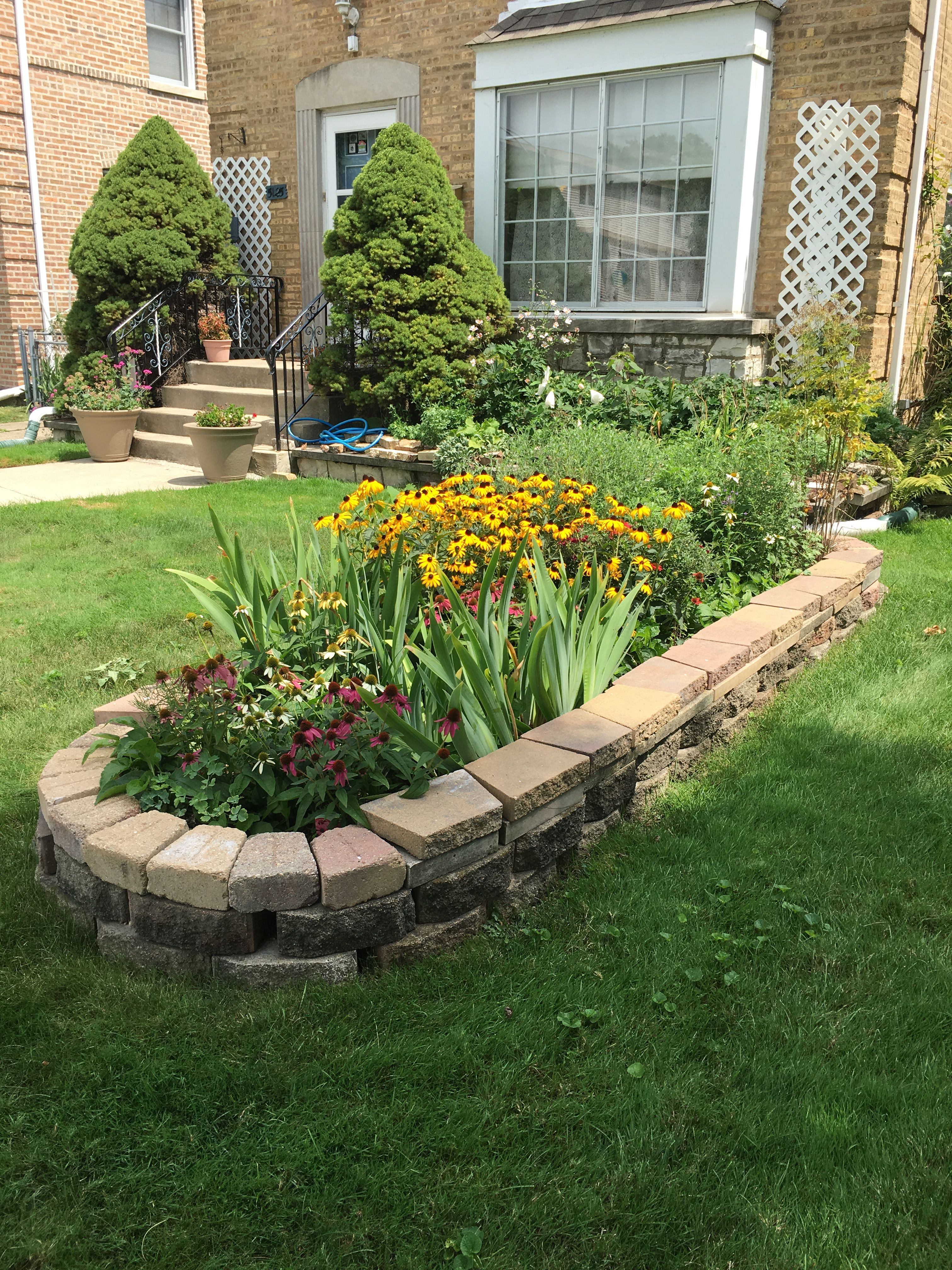 pin by sam on front yard landscaping ideas front yard on front yard landscaping ideas id=20971