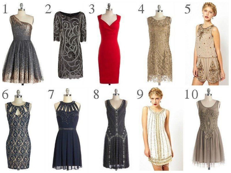 Robe Charleston Moderne Inspiree Annees Folles Gatsby Magnifique Robe Annees Folles Robe Charleston Robe Gatsby