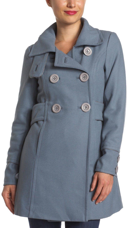 Amazon Com Lifetime Collective Junior S Kitty Coat Clothing Coat Clothes Outerwear Coats [ 1500 x 842 Pixel ]