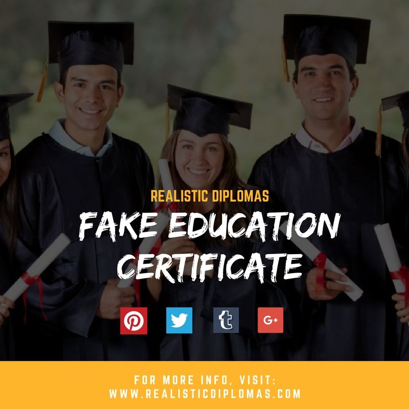 Want To Upgrade Your Qualification Without Going To