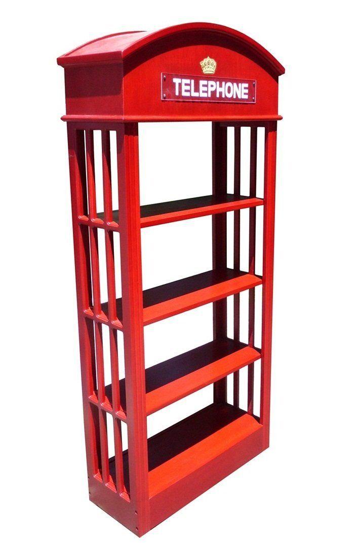 Magnificent Phone Booth Storage Cabinet Funky Home Decor Strana Download Free Architecture Designs Scobabritishbridgeorg
