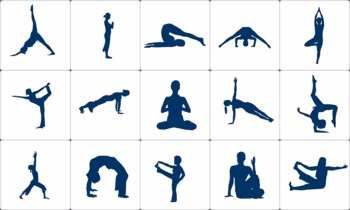 Essay On Importance Of Yoga For Children Short And Long Paragraph Speech Article