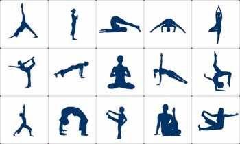 essay on importance of yoga for children short and long paragraph essay on importance of yoga for children short and long paragraph speech article