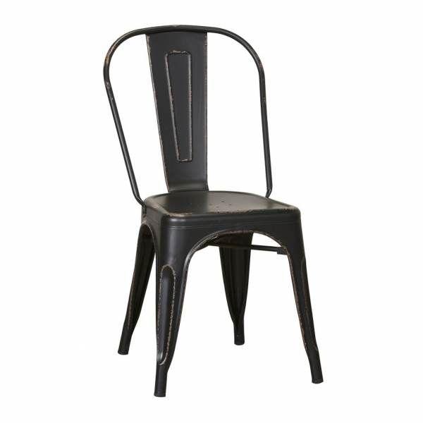 stoel JOURE - stoelen - tafels & stoelen - woonkamer   Wonen   Pinterest