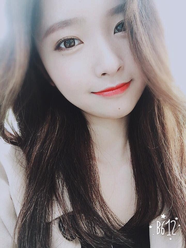 Pin by Cary Chiu on beauty in 2019 | Ulzzang korean girl ...