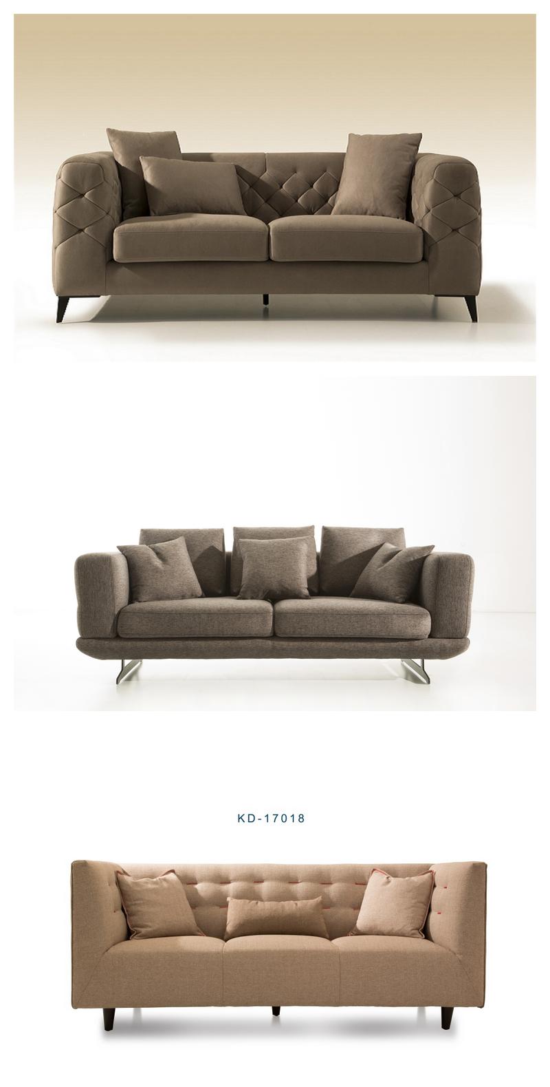 New Design Modern Sofa From Cocheen Sofaset Sofa Modernsofa Cocheendesign Livingroomsofa Fu Sofa Manufacturers Sofa Set Modern Sofa
