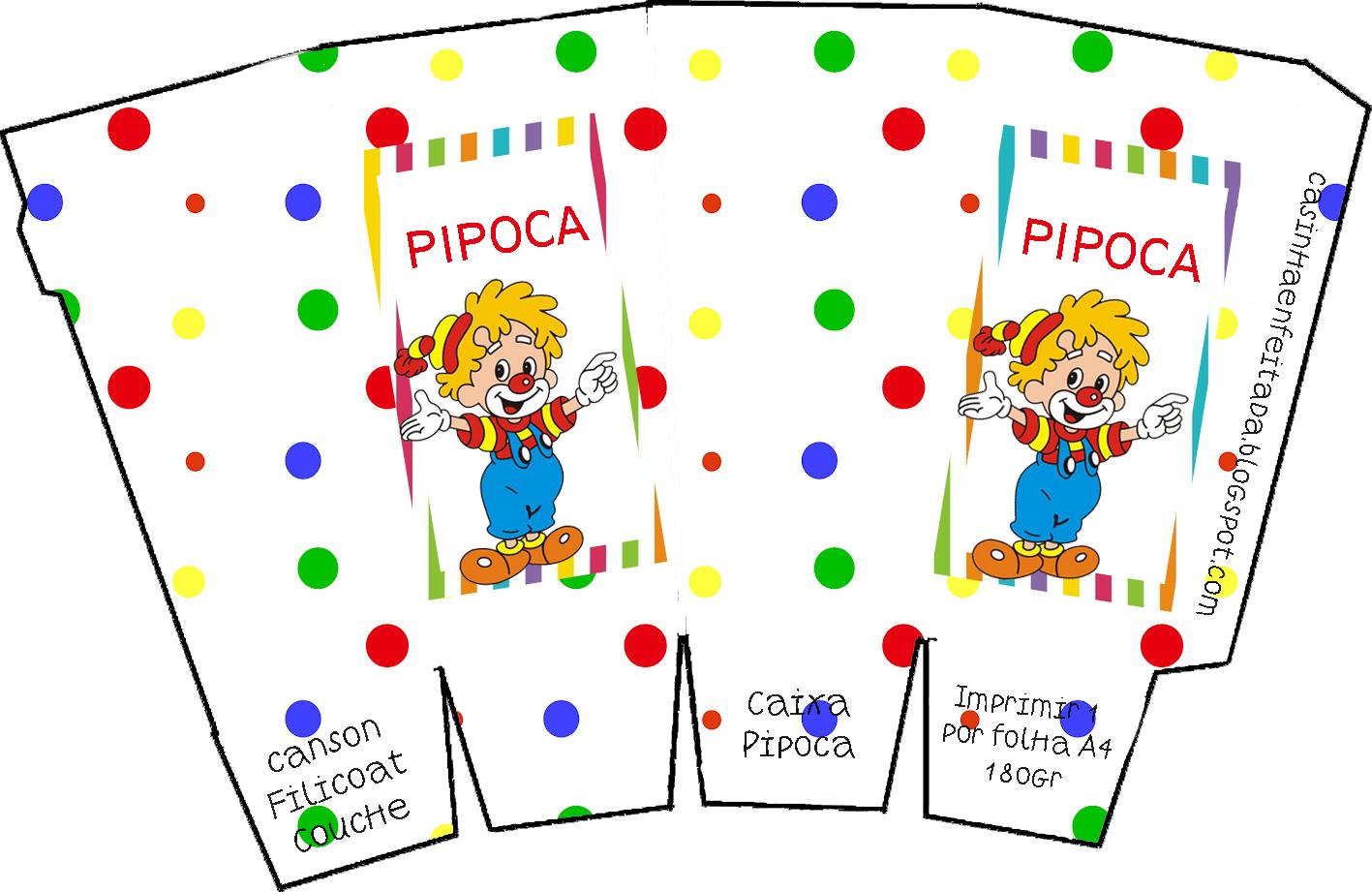 Caixa-Pipoca1.png (1417×921)