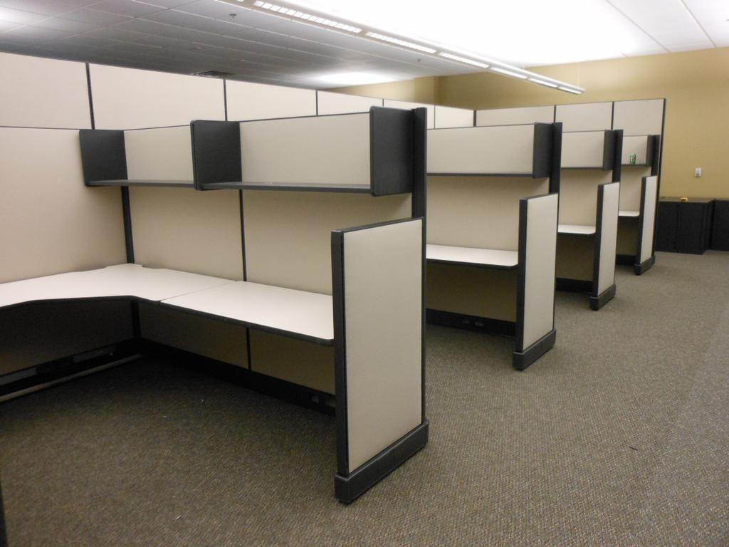 Office Desk Cubicle Best Design Ideas 415605 Decorating