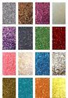 Glitter For paint Wall Grout Additive emulsion Bedroom Kitchen walls wallpaper | eBay