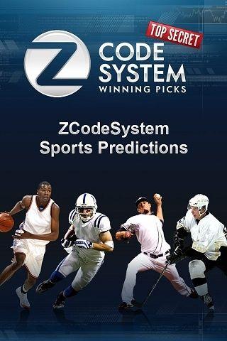Free sports pick,free picks,sports pick,free sports predictions