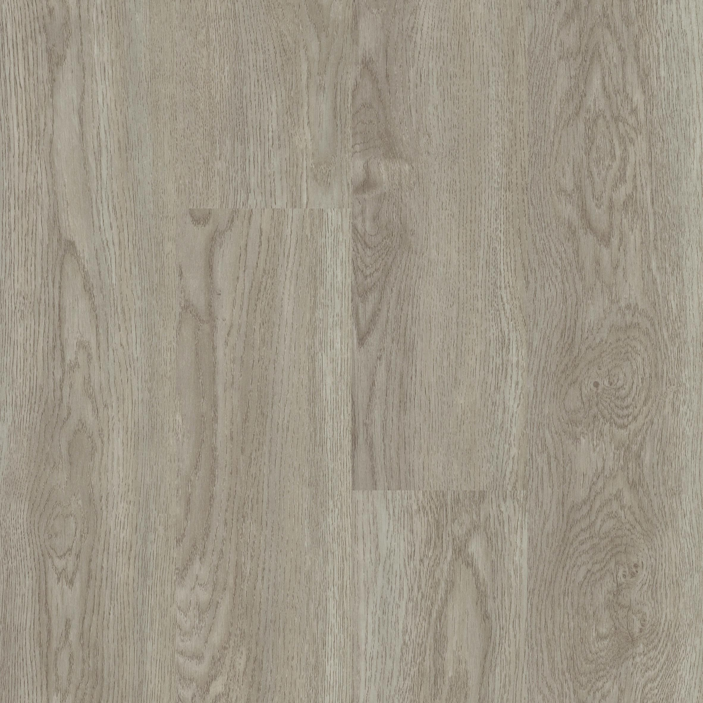 "Mohawk Rigid Luxury Vinyl Plank Claiborne Gray 6"" Wide"