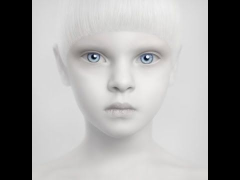 11 ideias de Alien tall white | raças alienigenas, extraterrestres, bruxa bela