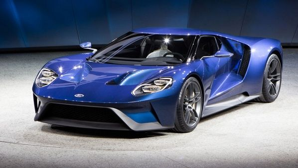2017+Ford+Gt+Price+Tag+New+Maserati+Granturismo.jpg (598×338 ...