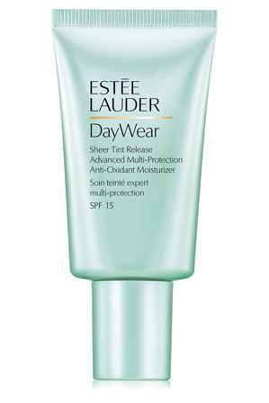 Myer Online Categoryname Estee Lauder Estee Lauder Skin Care Estee