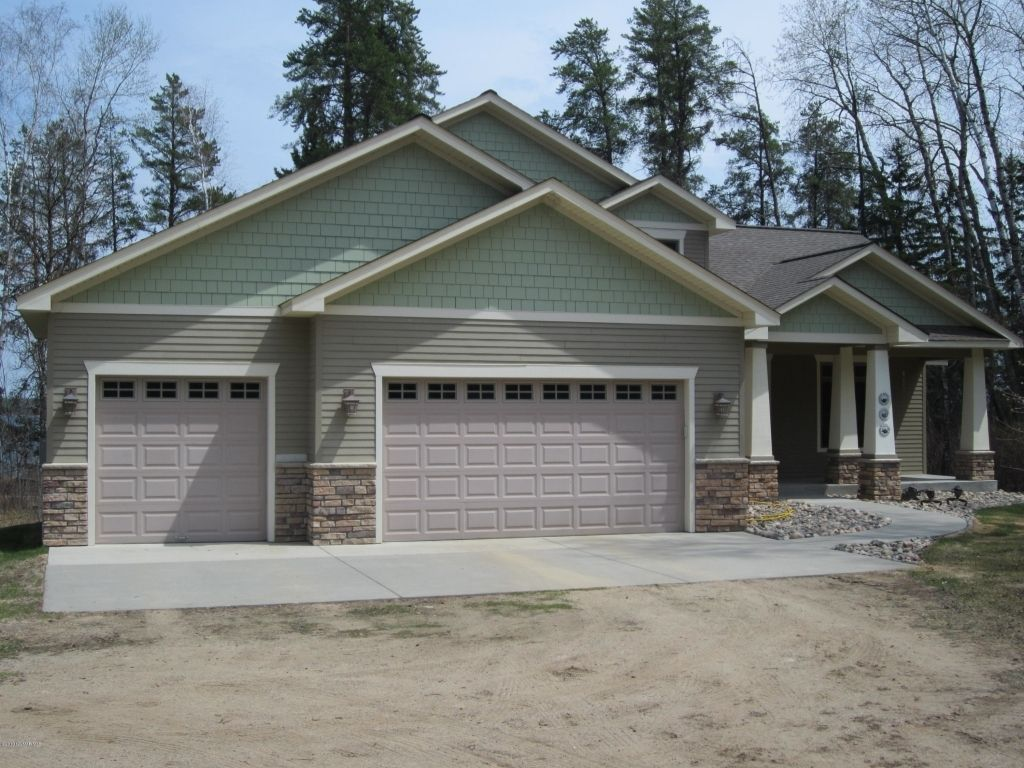 Garage Addition Designs Attached Garage Addition Plans For 2 Car Attached Garage Plans Garage Addition Garage Exterior