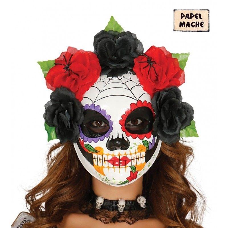Pin En Disfraces Para Halloween