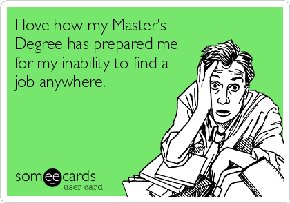 Please, I need a University in NY to my Master's Degree!!!! Help me?
