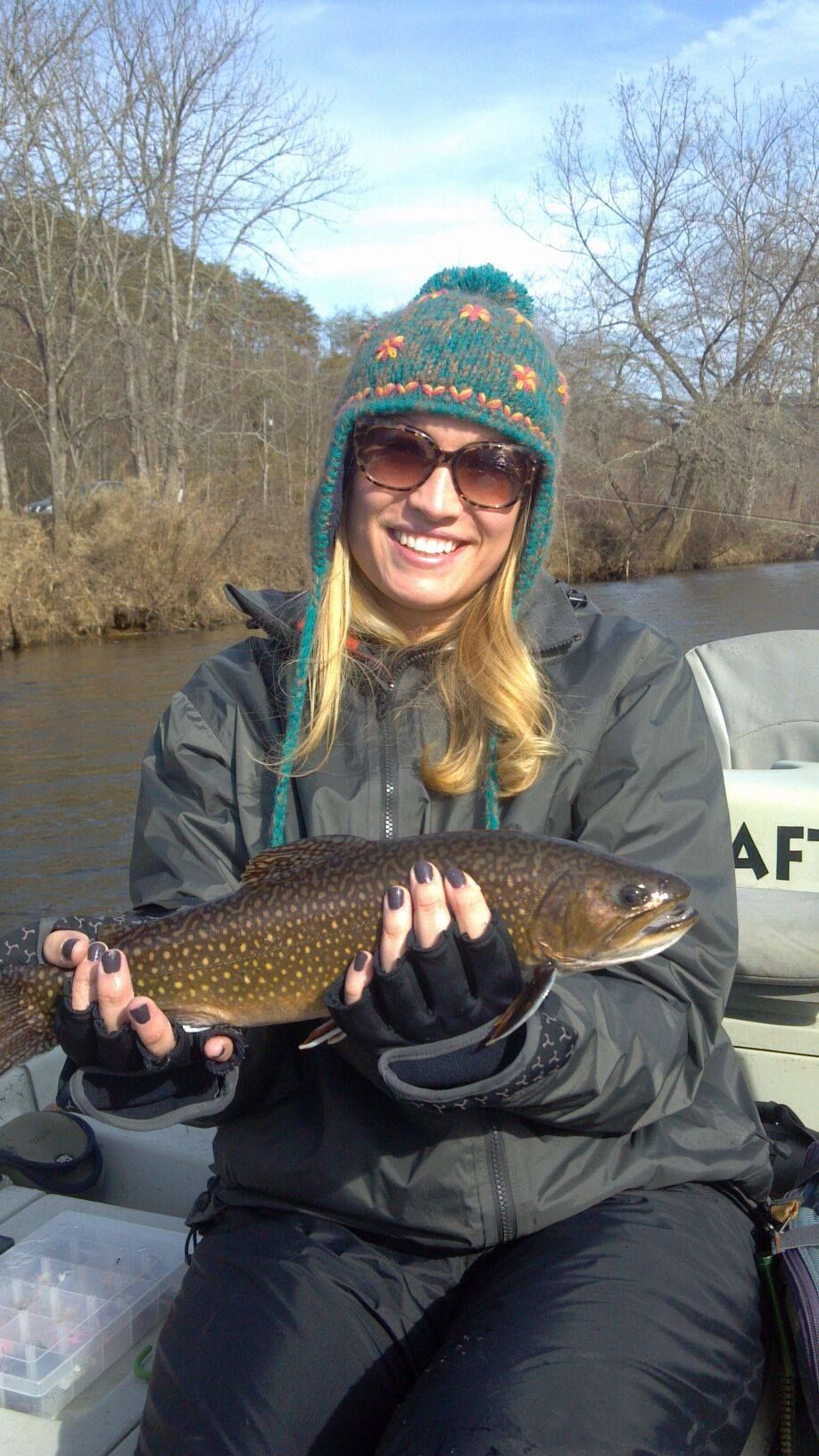 Unicoi Outfitters North Georgia S Premier Fly Shop Guide Service North Georgia North Georgia Mountains Fly Fishing