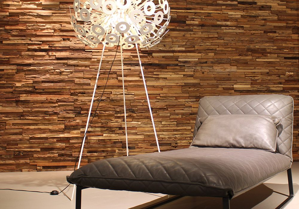 Interieur inspiratie houten wandbekleding verbouwing pinterest