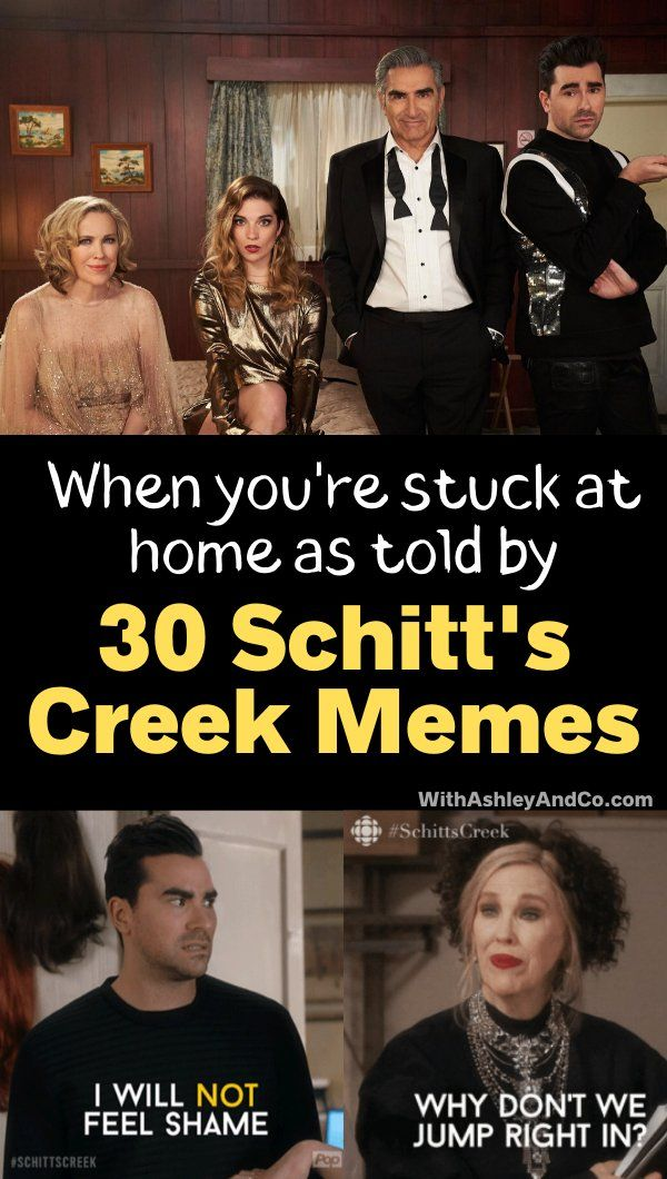 October 1 2020 Meme