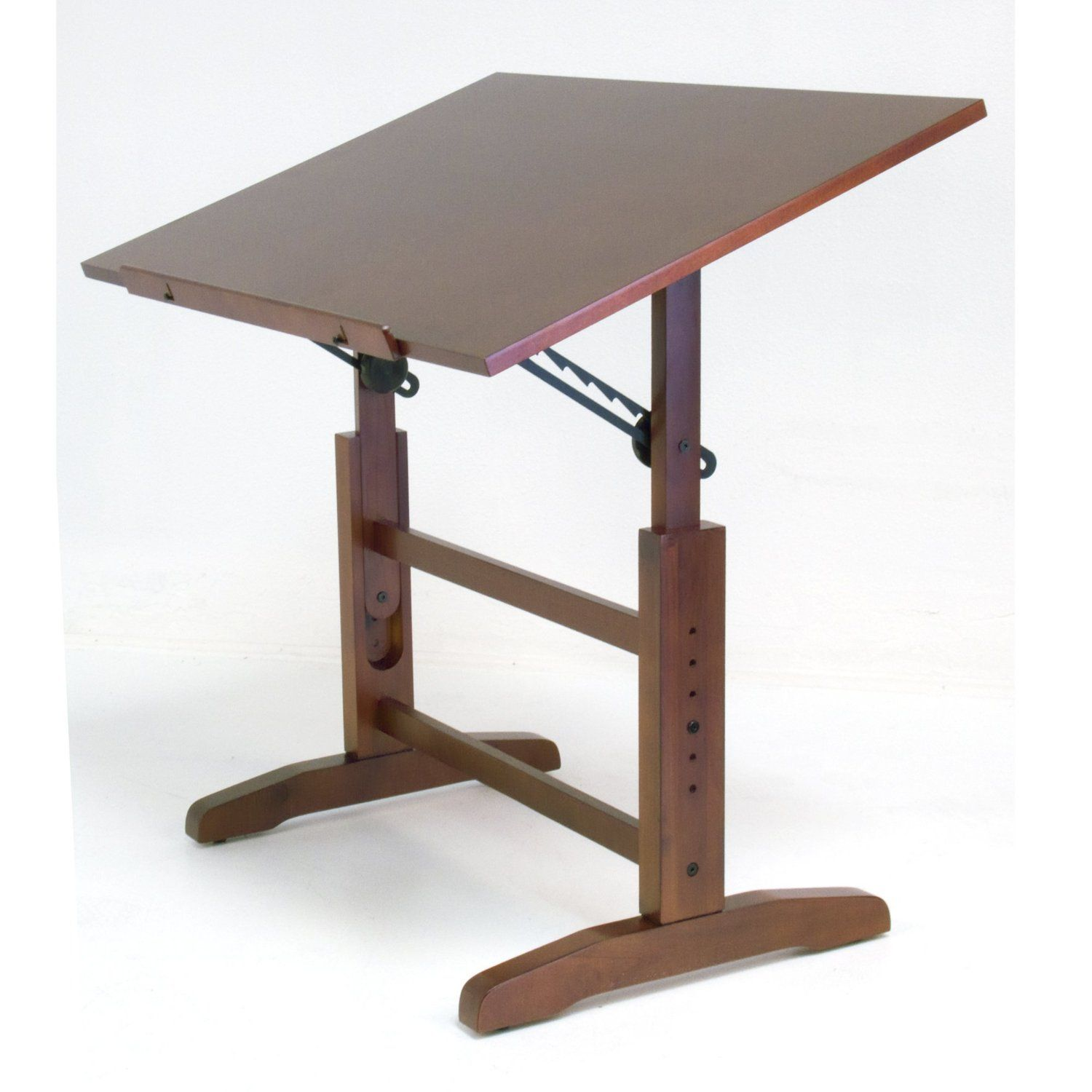 Drafting Table Creative Tables Art Table Timber Furniture