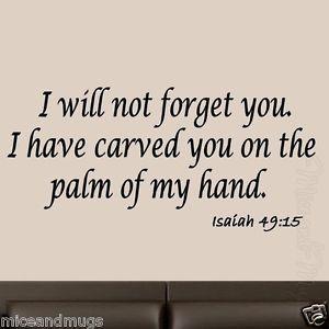 pin on god says