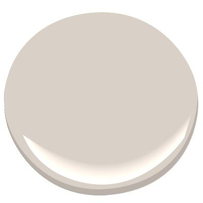 Backup Sea Froth 2107 60 Paint Benjamin Moore Color Details Den Guest Bedroom Kids Bedrooms X 2