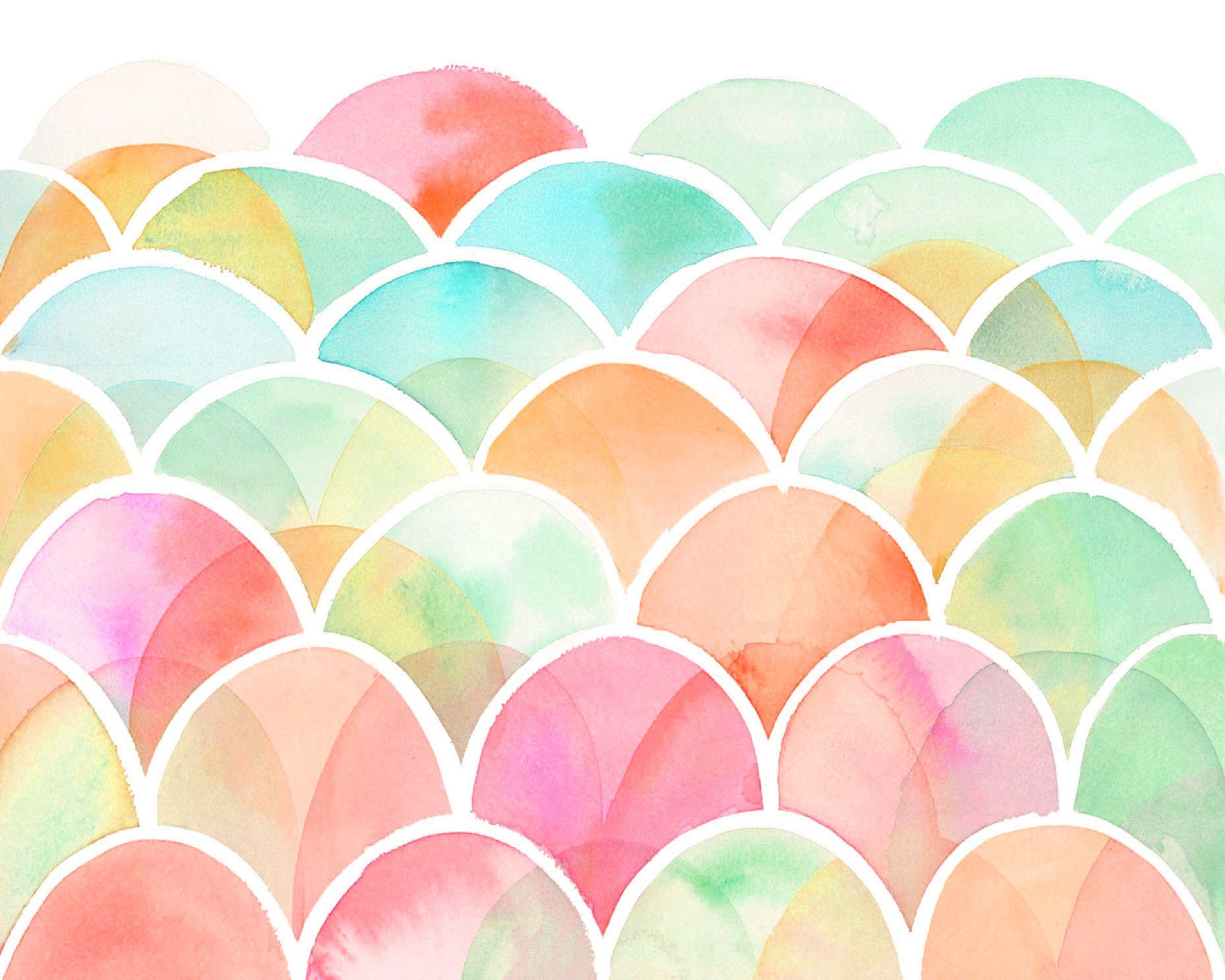 Pin By Lauren Stack On Living Room Desktop Wallpaper Summer Free Desktop Wallpaper Watercolor Wallpaper