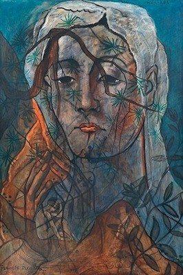 Francis Picabia - Dadaïsme - Mélibée