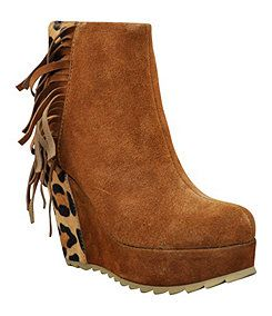 Sale Amp Clearance Shoes Women Boots Dillards Com
