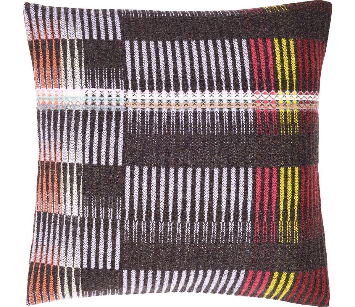 House&Home British Wovens in Cushions