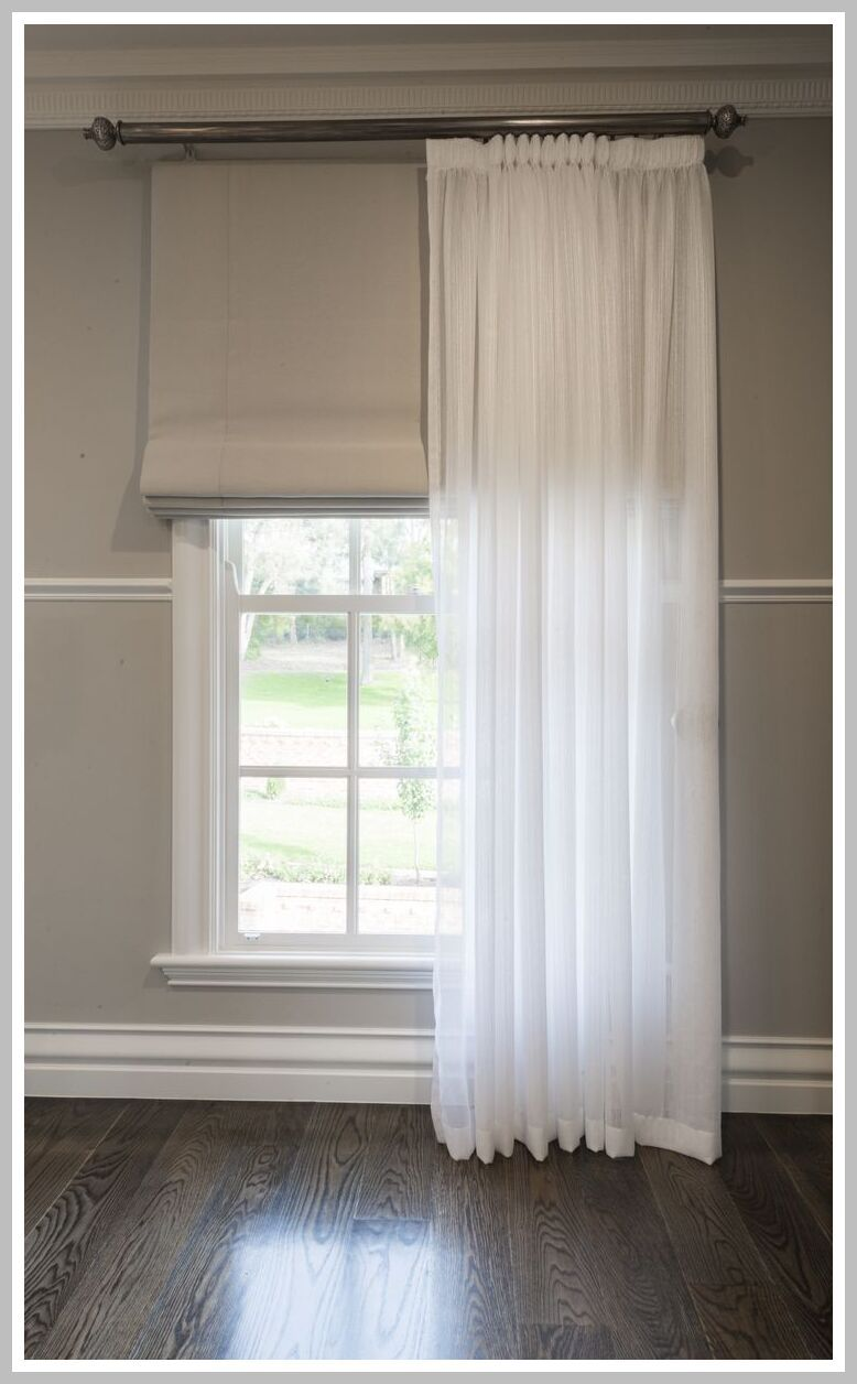 Pin On Patio Doors Sliding Glass Doors