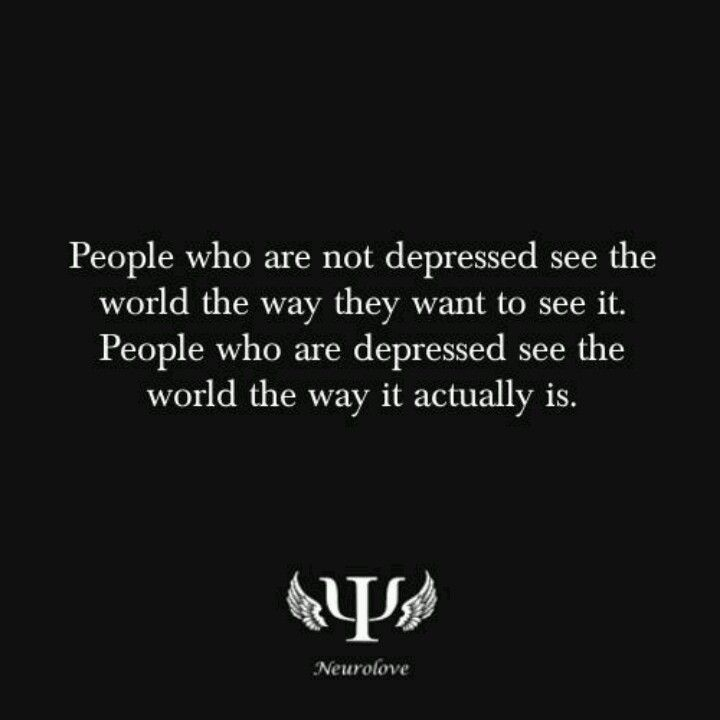 Depression Quotes By Psychologists: Pin By Julie Freedom On Sayings