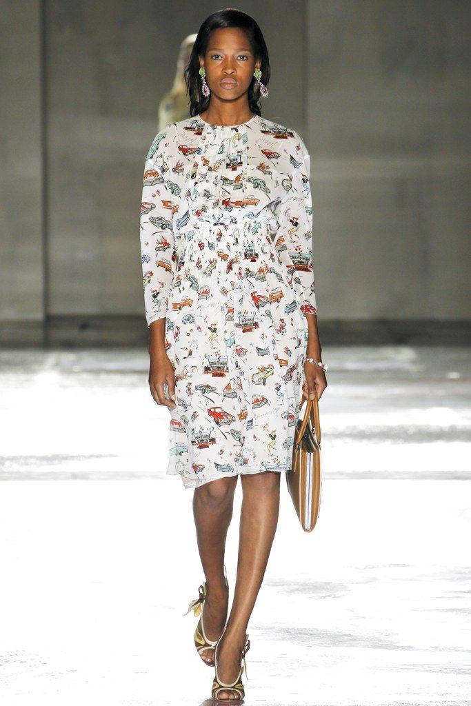 Прада одежда 2012 модели веб камер это