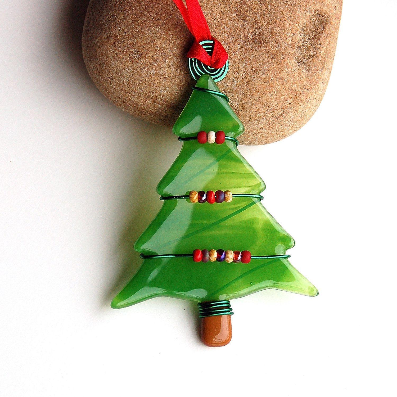 CHRISTMAS ORNAMENTS SUNCATCHER ORNAMENT SUNCATCHER