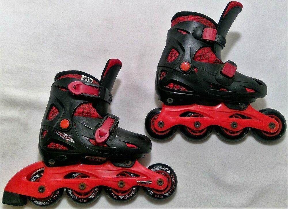 roller boys 13 eBayKryptonics inline Advertisement 10 rdthQs