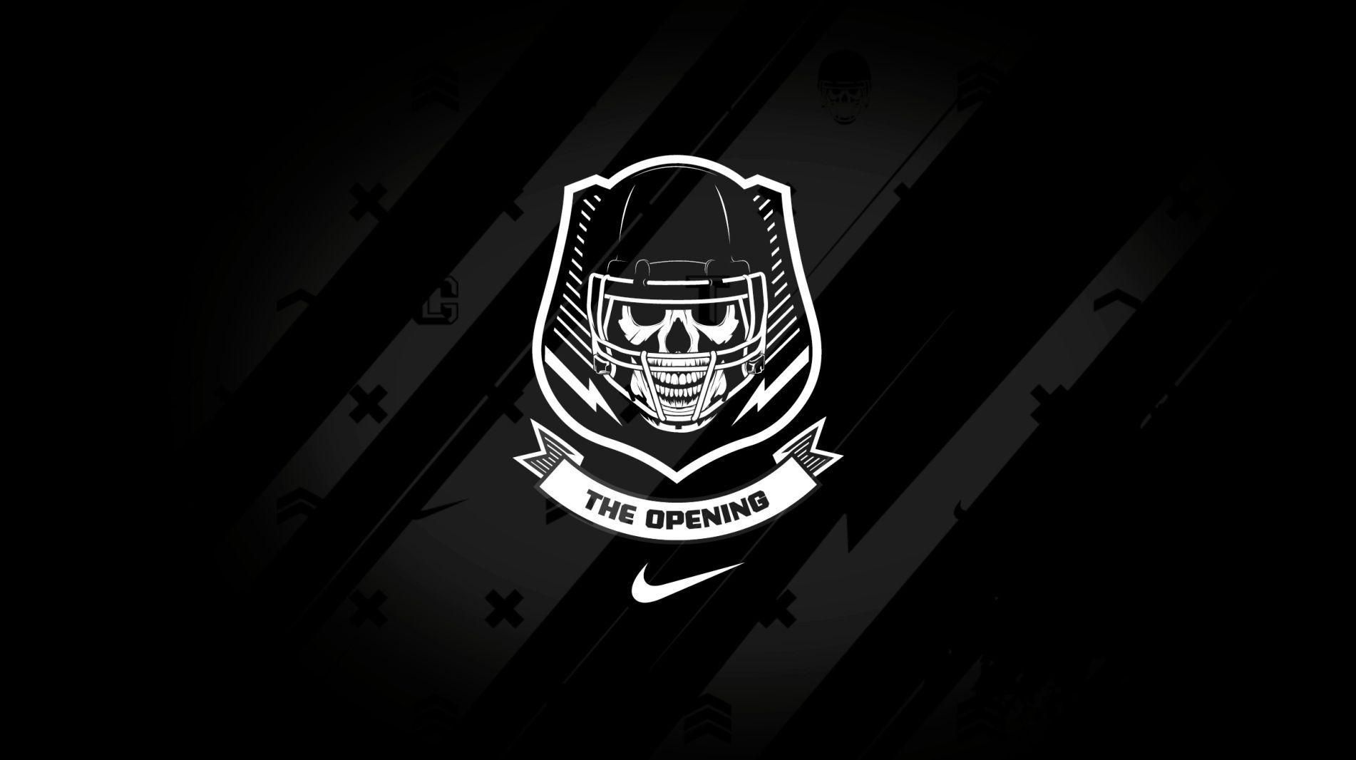 10 New Nike American Football Wallpapers Full Hd 1920 1080 For Pc Desktop Football Wallpaper Football Wallpaper Iphone American Football