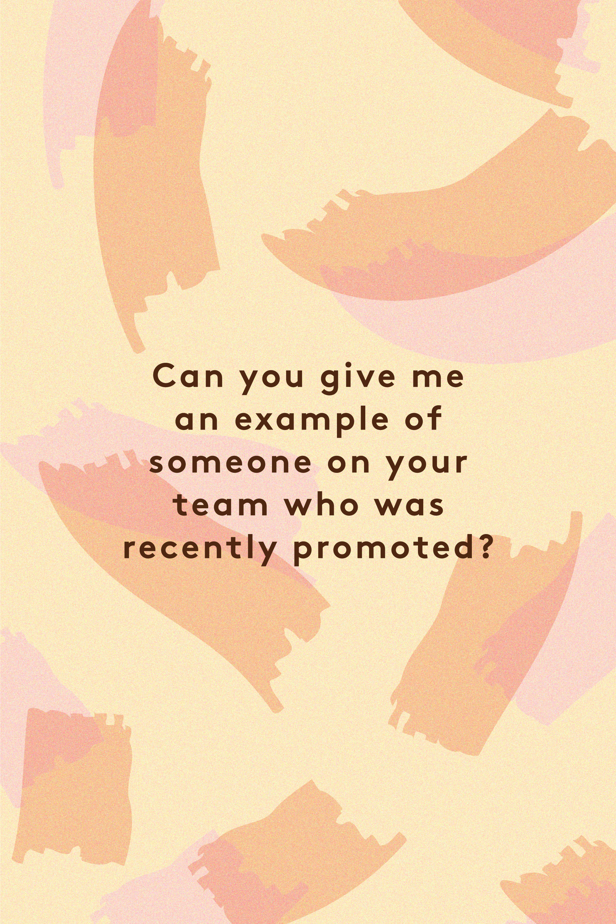 Don't Accept The Job Without Asking These 10 Questions #refinery29  http://www.refinery29.com/job-offer-negotiating-tips#slide-7  This is another way to find out what success and growth can typically look like at your new company, Aronowitz says. Does the company reward clear-cut goals, or are the people who are promoted innovators who blazed their own path? And even more importantly, are people getting promoted? Some companies tend to hire outside rather than promoting from within. If…