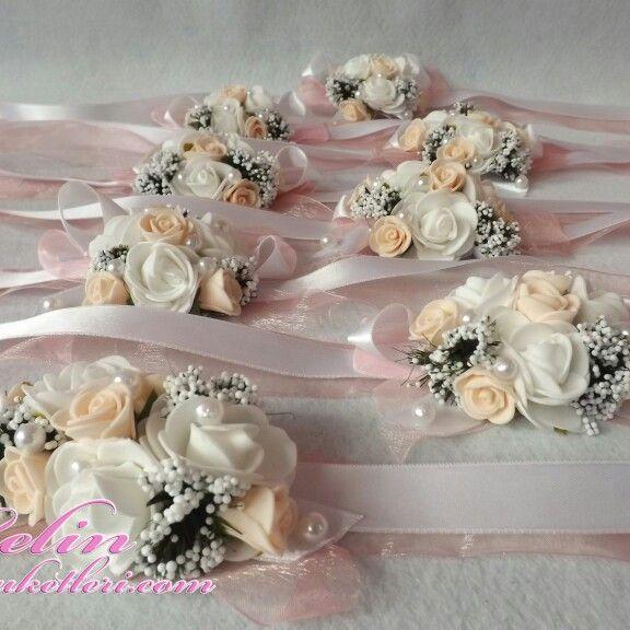 Wedding Jewelry Rental Hyderabad