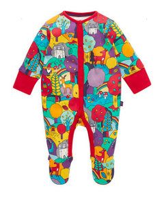 18da9920a0a6 Little Bird Clothing by Jools Oliver   Newborn, Girls & Boys Clothes    Mothercare UK