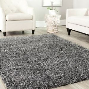 Pin By Online Sales On Stuff For The Home Area Rugs Cheap Living Room Rugs Ikea Extra Large Area Rugs