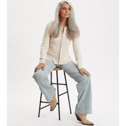 Photo of Übergangsjacken für Damen – Passt zu Ihrem eigenen Stil anstatt zu stundenlang…