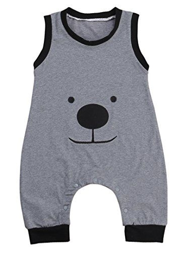 fbeb277631a Are you looking for the baby romper online  Buy baby bear romper at a very  reasonable price. Visit our store Bodoke Kids for more amazing baby outfits.
