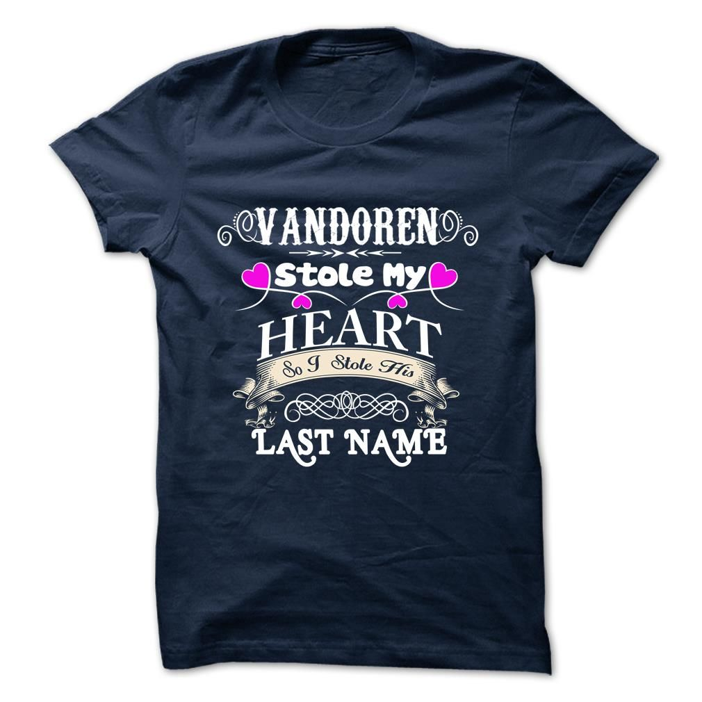 [Best Tshirt name tags] VANDOREN  Best Shirt design  VANDOREN  Tshirt Guys Lady Hodie  SHARE and Get Discount Today Order now before we SELL OUT  Camping administrators