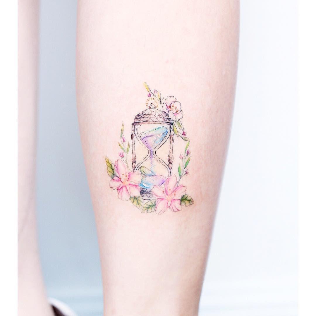 15 d licats tatouages qui semblent luire de d licatesse in my skin. Black Bedroom Furniture Sets. Home Design Ideas