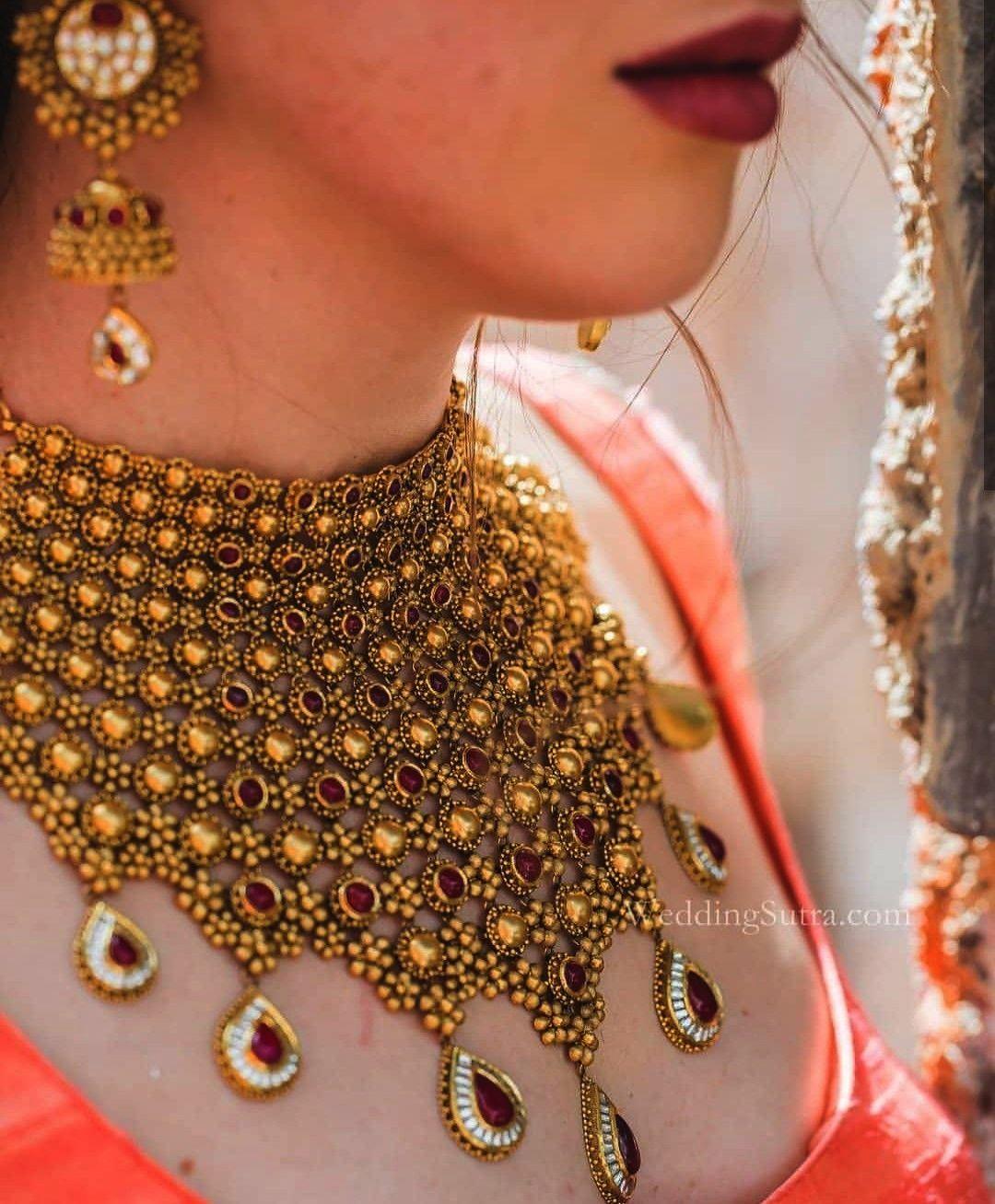 Gold Jewellery Price Calculator Bracelet Kada Design