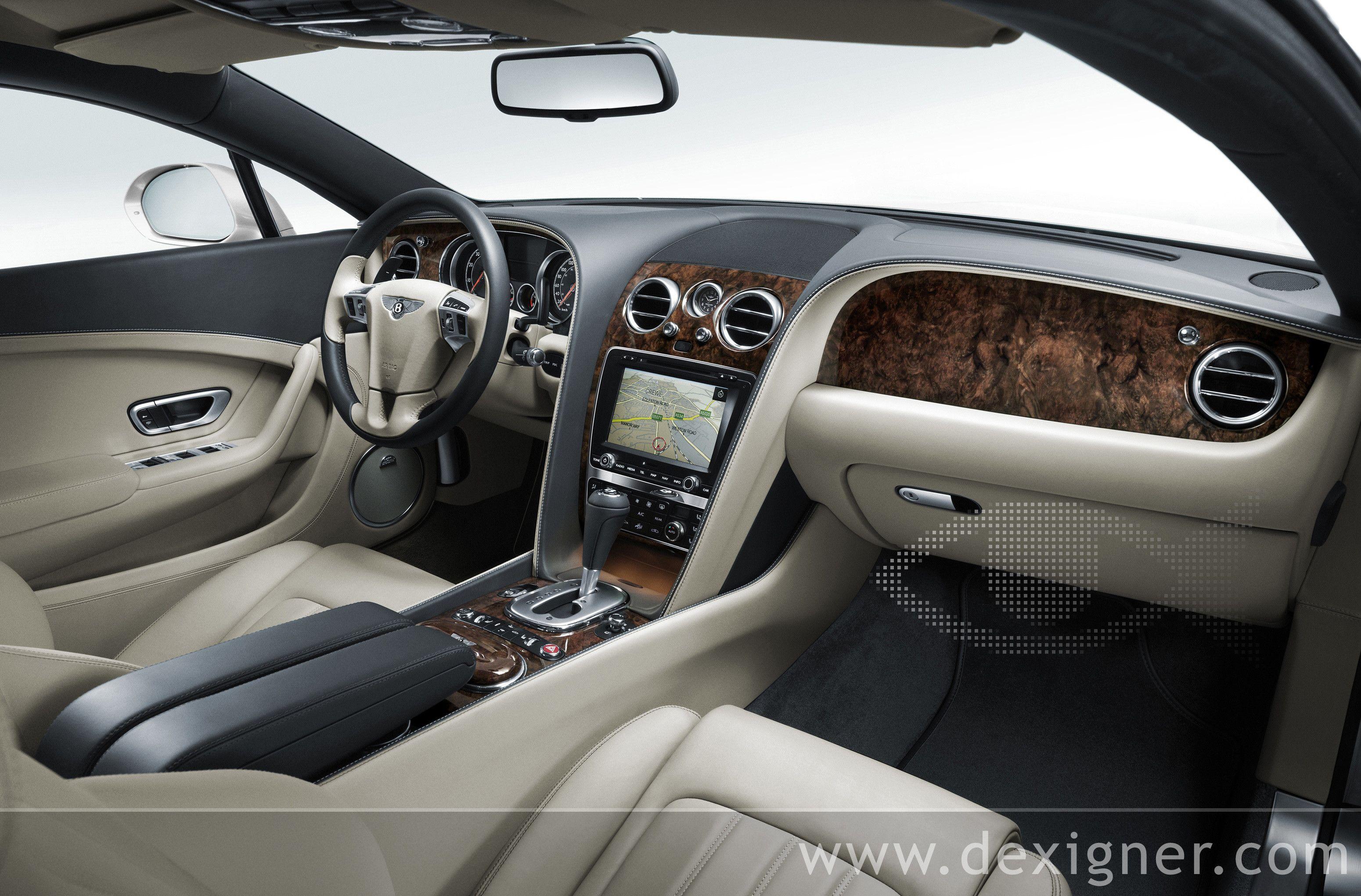 aventador luxury lamborghini miami car vehicles rental for bentley cars exotic southbeachexoticrentals
