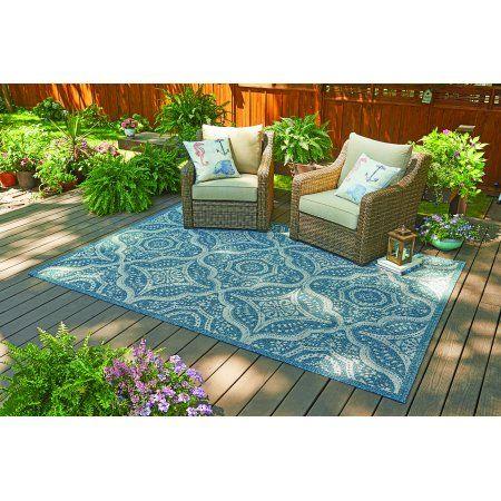 Patio Amp Garden Indoor Outdoor Area Rugs Outdoor Area