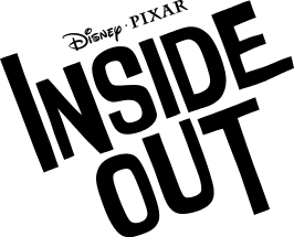 Inside Out (2015 film) Logo.svg