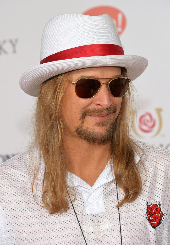 Who Had The Showiest Kentucky Derby Hat  Vote! - Celebrity Style . 76fb5fa39c8